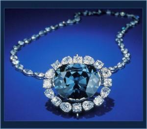 diamante-hope-mais-famoso-do-mundo