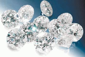 Diamantes: Entenda a classificação dos diamantes por claridade