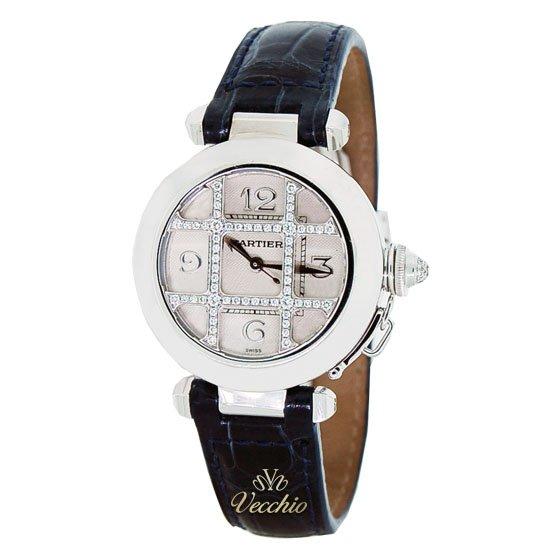 b8e08da4423 Especial Natal  Relógios únicos para pessoas únicas