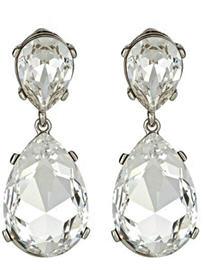 brinco-diamantes-28-quilates-de-lorrarine-schwartz-usado-por-kim-kardashian-em-seu-casamento