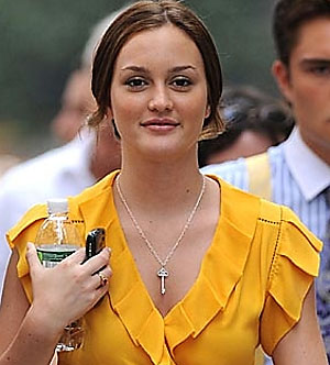leighton-meester-interpreta-blair-waldorf-em-gossip-girl