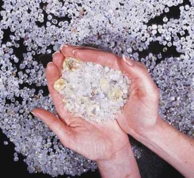 diamante-a-pedra-do-mes-de-abril