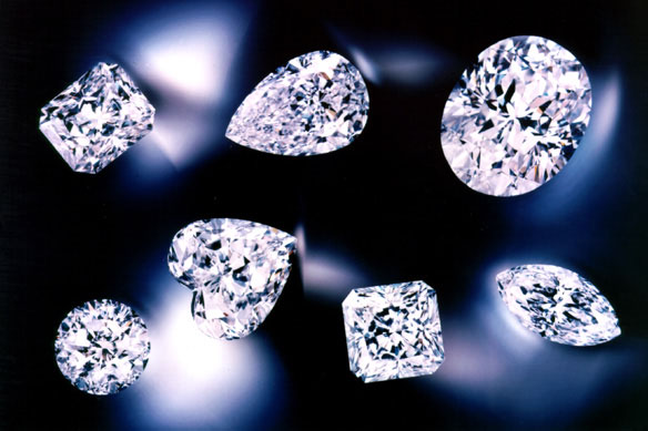 diamantes-apos-lapidacao