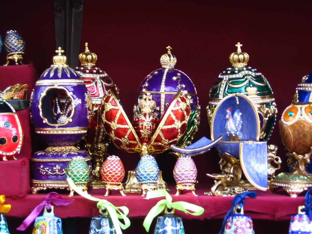 ovos-de-pascoa-luxuosos-conhecam-estas-joias-de-chocolate
