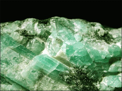Esmeralda: A pedra do Mês de Maio