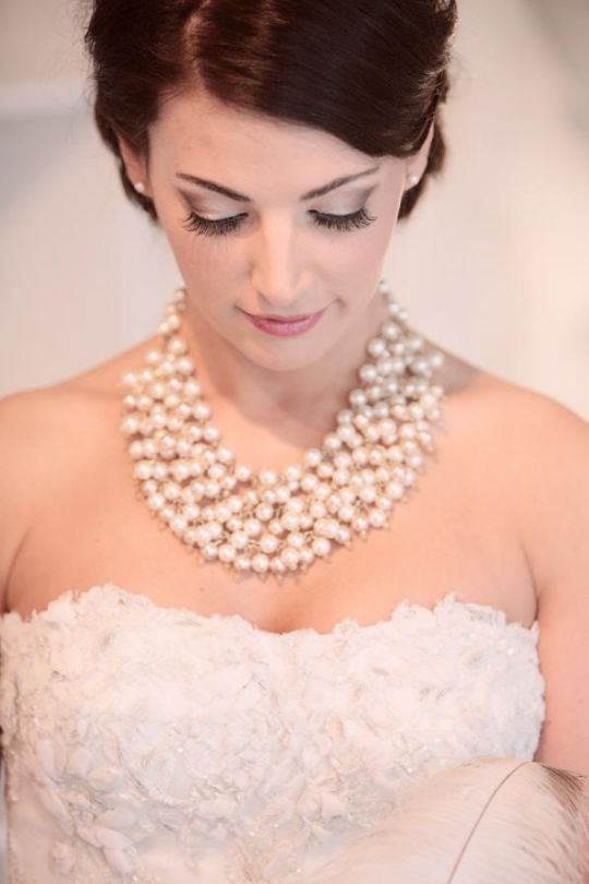 casamento-noiva-colar-