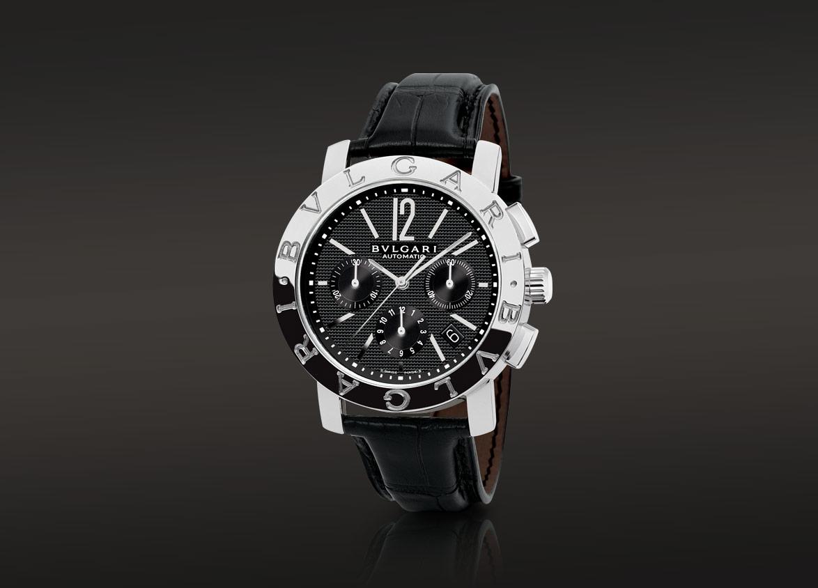 71cb3d066f1f4 Quer comprar um relógio da Bvlgari  Conheça os modelos masculinos e  femininos que estão disponíveis em nosso e-commerce!