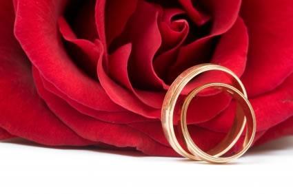 Relógios e joias são ótimos presentes para o Dia dos Namorados