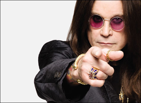 Ozzy-Osbourne-dia-do-rock
