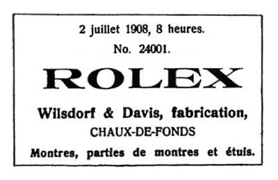 founder-rolex-1908