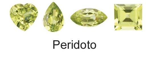 peridoto-vecchio pedra preciosa