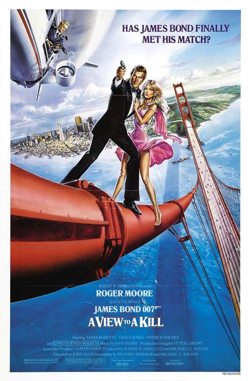 007-na-mira-dos-assassinos-relogio-seiko-em-duas-versoes