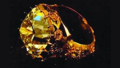 anel-de-ouro-dom-joao-VI