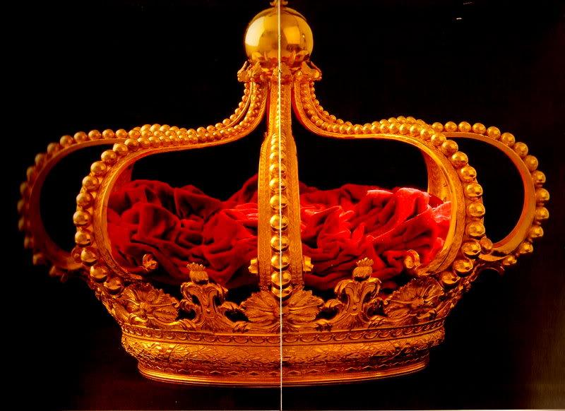 coroa-real-portuguesa