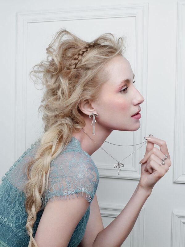 joias-inspiradas-na-princesa-brasileira-paola-de-orleans-e-braganca-dryzun