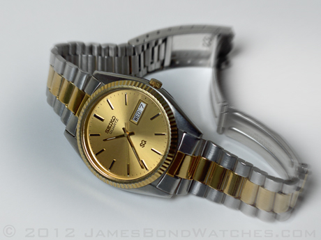 relogio-seiko-spd094-james-bond