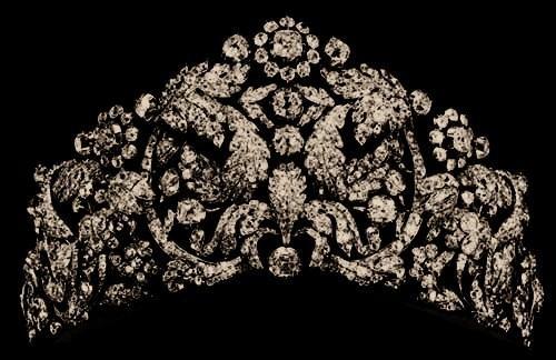 tiara-braganca