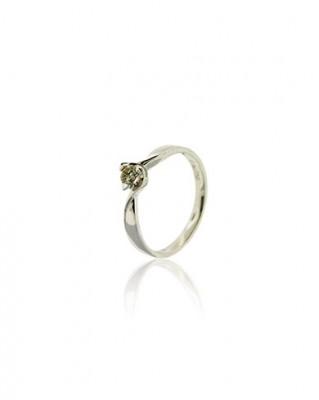 anel-ouro-branco-com-diamantes-vecchio-joalheiros