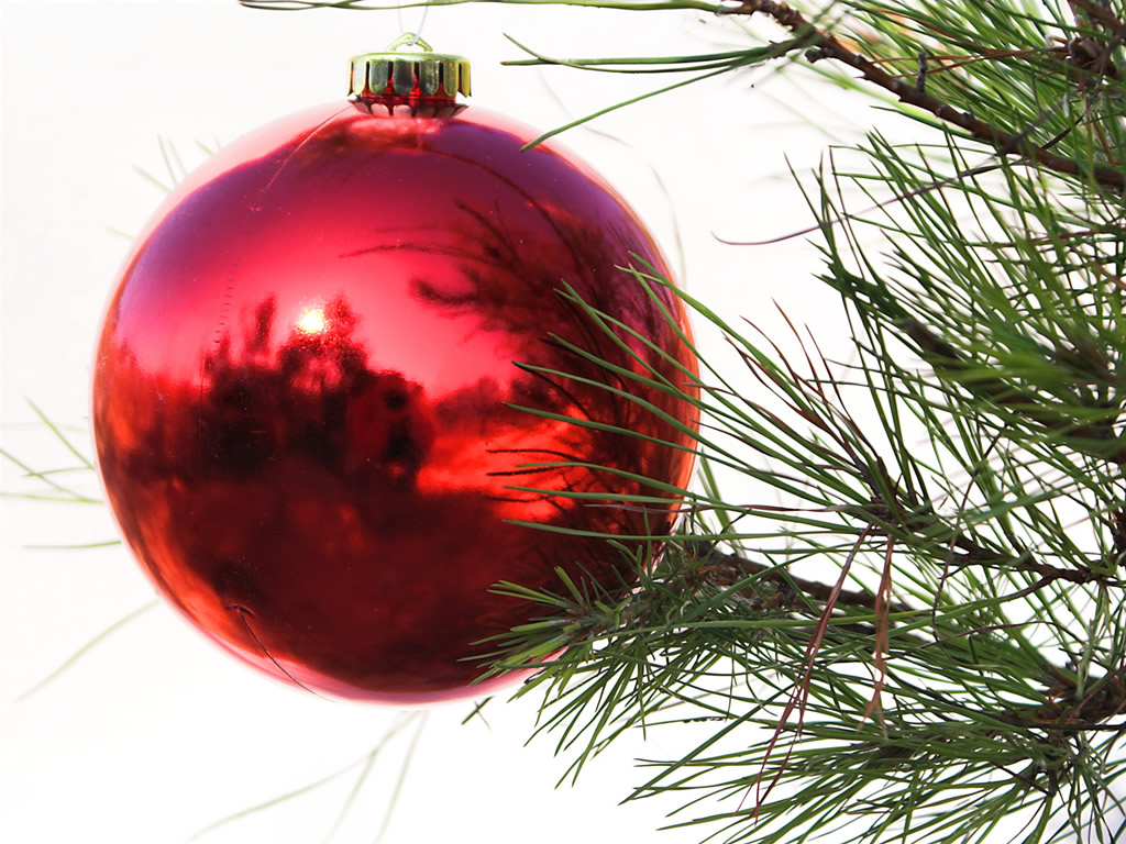 Natal online com os relógios da Vecchio