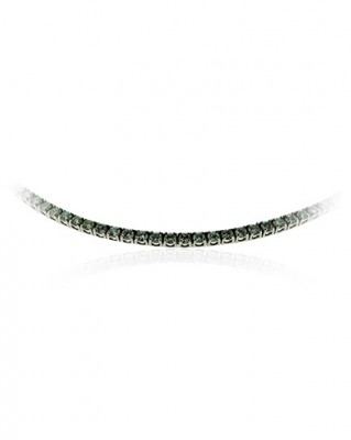pulseira-em-ouro-branco-e-diamantes