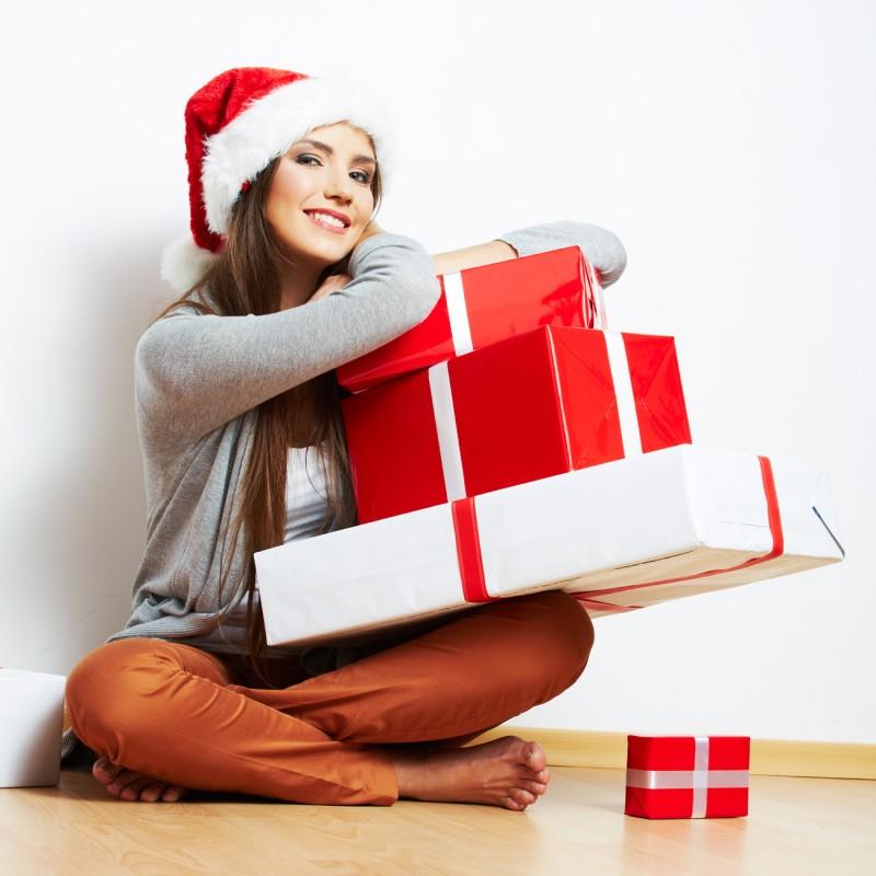 que-tal-presentear-as-mulheres-da-sua-vida-com-joias-neste-natal
