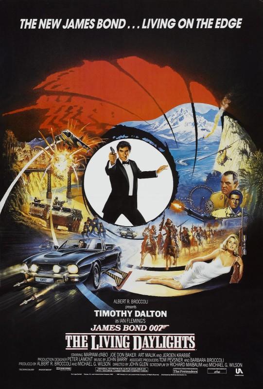 007-marcado-para-a-morte-rolex-submariner