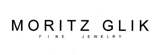 moritz glik fine jewelry