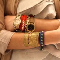cf4e0eac5138d Presenteie as mulheres da sua vida com um relógio