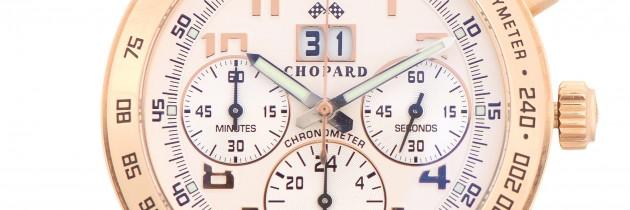 0229fe47718 Relógio a prova d água  como identificar e qual modelo escolher