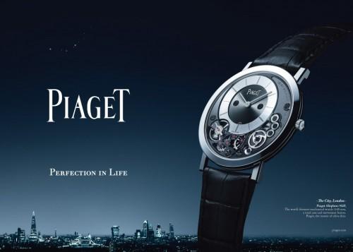 Piaget1