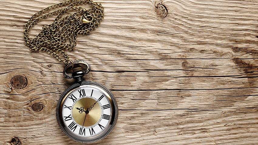 a50ad743641 O valor dos relógios antigos de segunda mão – Final