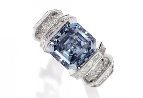 Fonte imagem: Diamonds.net