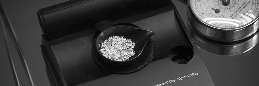 Venda seu diamante para ter uma renda maior nesse fim de ano