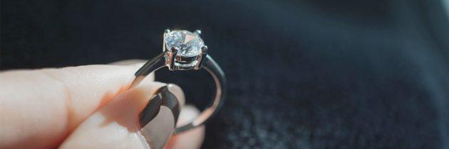Como valorizar sua joia para vender
