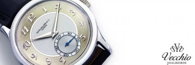 602d4d2fbe5 Quanto vale um relógio de luxo usado