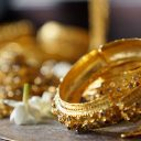 Quanto vale o ouro usado?